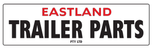 Eastland Trailer Parts PTY LTD